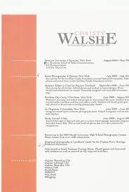sample barista resume starbucks case study analysis 2010