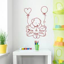 stickers nounours pour chambre bébé image gallery nounours bebe stickers nounours chambre bebe tankix pw