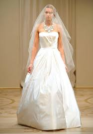 wedding dresses canada simple wedding dresses canada wedding dresses in jax