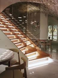Interior Design Stairs by 188 Best Stairs Images On Pinterest Stairs Architecture And