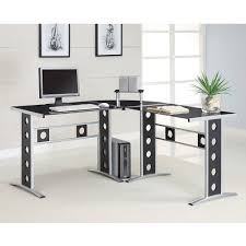 Compact Computer Desk Office Desk Wooden Desk Compact Computer Desk Modern Office
