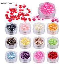 online buy wholesale nail gems from china nail gems wholesalers