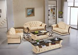 Leather Sofas For Sale by Online Get Cheap Leather Couches Sale Aliexpress Com Alibaba Group