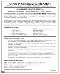 Lpn Resumes Templates Lpn Resume Skills Template Billybullock Us