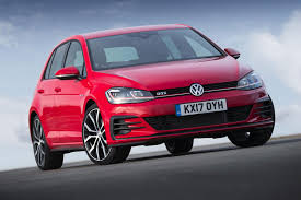 fast volkswagen cars explained all the different types of car