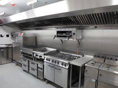 Commercial Kitchen Designs by Central Kitchen Kitchens Pinterest Kitchens Restaurant