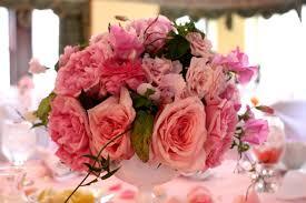 pink flower arrangements for baby shower 24 hd wallpaper