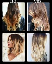 how to ambray hair how to do ombre hair quora