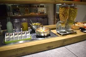 cuisine petit budget petit dejeuner continental buffet a volonte picture of ibis budget