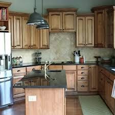 Wohnzimmer Ideen Braune Couch Gemütliche Innenarchitektur Wohnzimmer Farbe Zu Braunen Möbeln