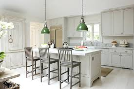 Grey Shaker Kitchen Cabinets by Gray Shaker Style Kitchen Cabinets Grey Shaker Kitchen Cabinet