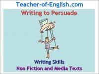 in paris with you key stage 4 or intermediate 2 powerpoint english