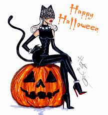 Hayden Pumpkin Patch Hours by Happy Halloween U2022