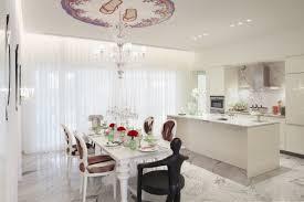 best kitchen island best kitchen tables 2014 u2022 kitchen tables