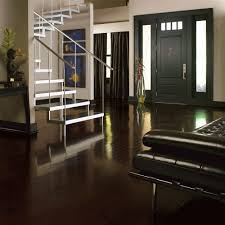 bruce hardwood flooring solid engineered wood floors floor