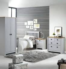 white washed bedroom furniture white and grey bedroom furniture dove grey bedroom furniture