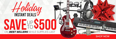 online music store guitars drums amps dj equipment samash