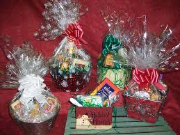 gift baskets wholesale gift baskets empire cheese
