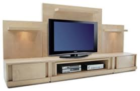 Home Tv Stand Furniture Designs Free Image Gallery - Home tv stand furniture designs