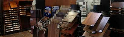 carpet hardwood tile flooring store and installation in