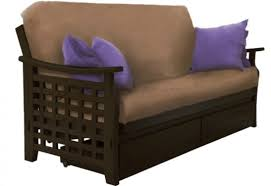 best of stock of small futon for dorm furniture designs