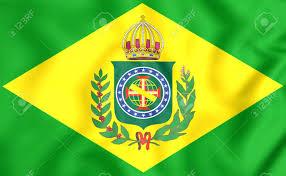 How Many Stars In Brazil Flag What U0027s Your Favorite Flag Askreddit