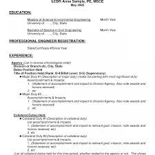 resume sle for job application pdf resume sle forb application pdf philippines professional