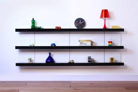 made to measure shelving wall shelves from on u0026on architonic