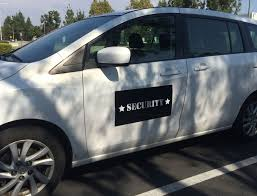 best 25 magnetic car signs ideas on car signs tone