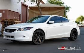 lexus wheels sydney xo wheels u0026 tires authorized dealer of custom rims