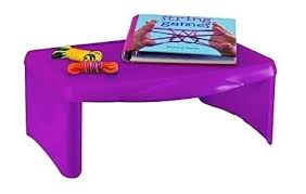 Drawing Desk Kids Desk You Hue Lap Drawing Desk This Is A Portable And Practical
