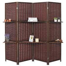 2 panel room divider lcd enclosure us