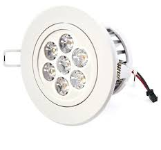 full image for lighting fixture whole electrical suppliers and supply company recessed light watt high power