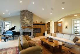 Interior Design Anchorage Anchorage U0027s Top Furniture Store Offers 3 Tips On Lighting