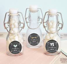 wine bottle wedding favors personalized mini wine bottles wedding favors from 0 69