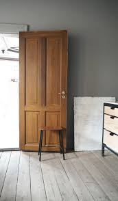frama studio store copenhagen hannah in the house