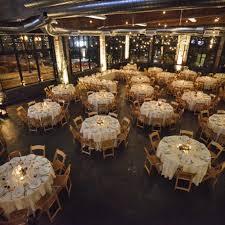wedding venues in portland oregon the best wedding venues in the u s brides