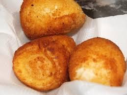 que cuisiner avec des oeufs recette land recette de facile oeuf mollet frit sur les recettes