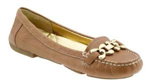Comfortable Work Shoes Womens Comfortable Womens Work Shoes The 5 Shoes You Need To Have In