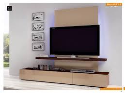 home decor stores toronto wallunits furniture entertainment centers maya wengecapuchino