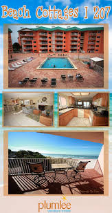 gulf coast cottages 652 best all things indian rocks beach images on pinterest