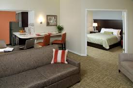 What Hotel Chains Have 2 Bedroom Suites Staybridge Inn Sunnyvale Ca Booking Com