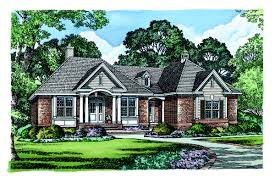 Don Gardner Floor Plans by Don Gardner Plans 2017 Nice Home Design Photo On Don Gardner Plans
