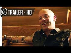 Seeking Fx Trailer Song Official Trailer 2017 Official Trailer 2017