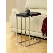 coffee table wonderful monarch console table industrial coffee