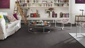 Slate Grey Laminate Flooring Meister Linoleum Flooring Lic 400 S Slate Grey 713