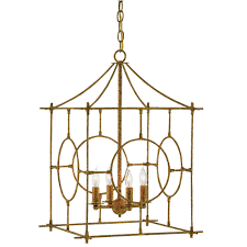 currey company lighting lynworth lantern 9000 0013 free shipping