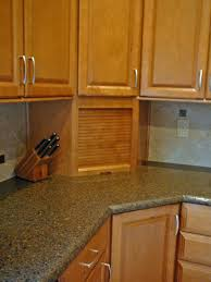 Kitchen Cabinets In A Box Crafting The Web 3 1 11 4 1 11