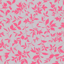 pink and grey pattern wallpaper 35 best pattern texture images on pinterest background images
