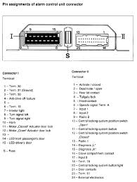 installing an aftermarket remote entry system page 2 rennlist